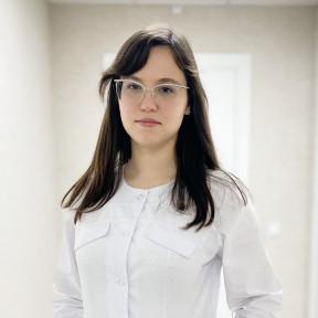 Эндокринолог, диетолог Войновская Любовь Геннадьевна