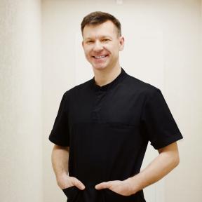 Уролог-андролог Гальченко Юрий Алексеевич