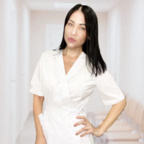 Косметолог, инъекционист Ларина Татьяна Юрьевна