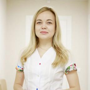 Семейный врач Мутагарова Римма Маратовна
